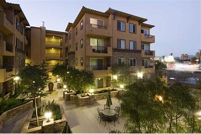 Senior Apartments Housing Andalucia Seniors Meta Metro