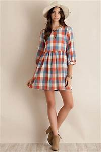 25 best ideas about babydoll dress on pinterest With babydoll summer dresses