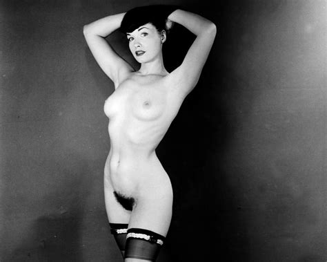 porn613 adult image gallery late great bettie page rip