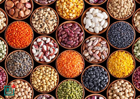 legumes cuisines food for legumes pulses
