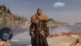 Assassin's Creed Rogue Collectibles Guide: Find all Viking ...