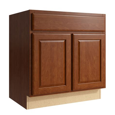 lowes unfinished bathroom cabinets lowes pantry cabinet unfinished