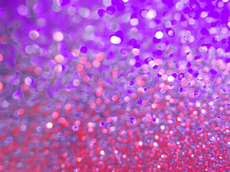 Backgrounds That Move Sparkle Wallpaper That Wallpapersafari