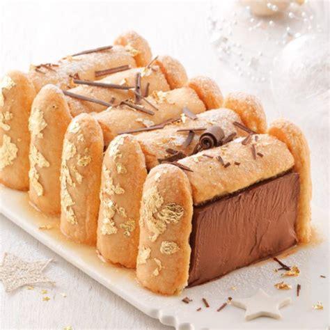 desserts originaux et faciles desserts originaux faciles version femina