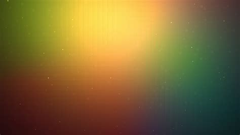 In Background Gradient Background Wallpapers