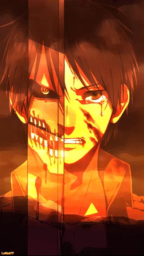 attack  titan iphone wallpapers top  attack