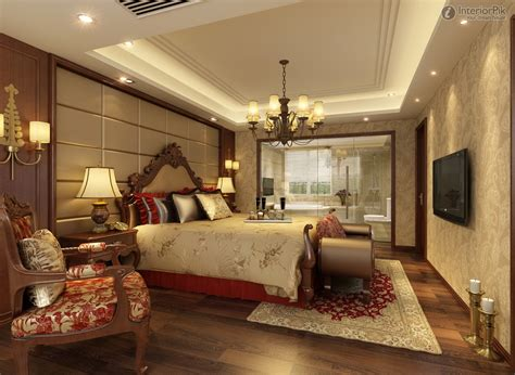 Bedroom Ceiling Ideas by Bedroom Simple Bedroom Ceiling Lighting Ideas With Less