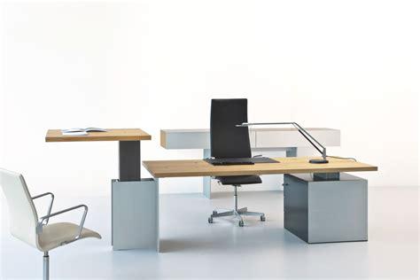 hauteur d un bureau standard hauteur standard bureau hauteur de bureau standard 28