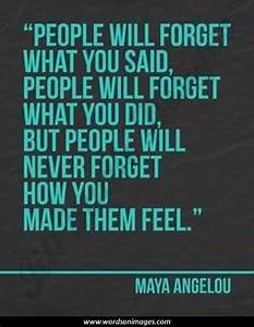 Famous Nursing Quotes Inspirational. QuotesGram