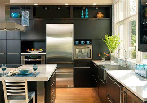 contemporary kitchen accessories lafont studio kitchens interiors 2461