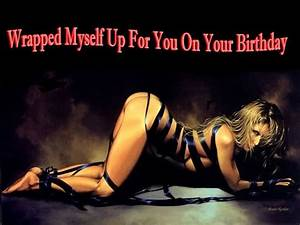 sexy birthday pictures for him | All Graphics » happy ...