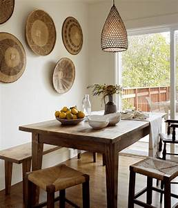country dining room decor with cottage industry wall art With country dining room wall decor