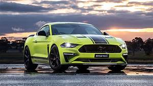 Ford Mustang GT Fastback R-SPEC 2019 Wallpaper | HD Car Wallpapers | ID #13462