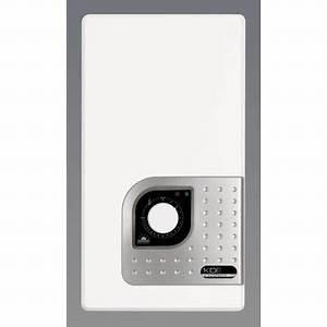 Durchlauferhitzer Elektronisch 18 Kw : kospel s a kde 18 bonus electronic 18 kw 400 v 3 ~ Watch28wear.com Haus und Dekorationen