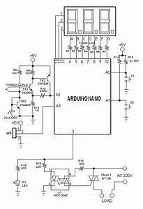 free electronic circuit diagram autos post With soldering iron control circuit diagram tradeoficcom