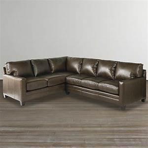 custom sectional sofas leather 28 images custom With custom deep sectional sofa
