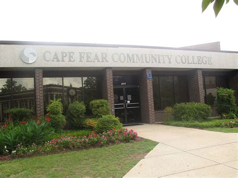Cape Fear Community College  Wikipedia. Storage Facilities In Ct Audi Oil Consumption. Northwest College Of Art & Design. Essay On Information Technology. Culinary Schools Columbus Ohio. Home Remodeling Business How To Cite Websites. Physical Therapy Schools Oklahoma. Wisconsin Criminal Attorney Pc Activity Log. Fashion Schools In Alabama Best Shows On T V