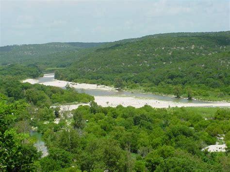 nueces river ranch  sale barksdale texas