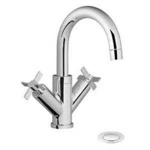 moen showhouse kitchen faucet moen showhouse kitchen and lavatory faucets