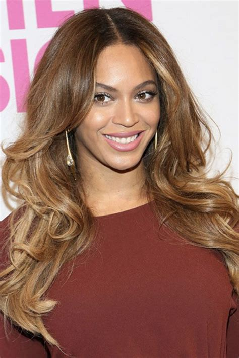 beyonce hair color 25 best ideas about beyonce hair color on