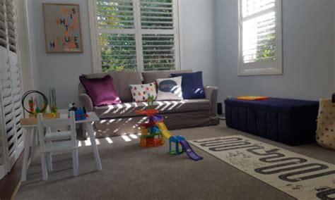 interior design addict jason keen reno this budget makeover makes creative use of