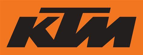 filektm logosvg wikimedia commons