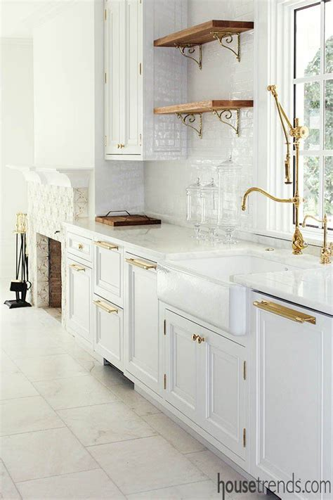 compare kitchen cabinets 2407 best kitchen images on kitchen butlers 2407