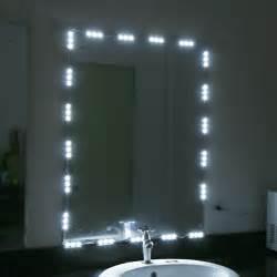 popular vanity table lights buy cheap vanity table lights