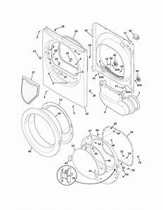 Crosley Dryer Wiring Diagram : crosley cde7700lr0 dryer parts sears parts direct ~ A.2002-acura-tl-radio.info Haus und Dekorationen