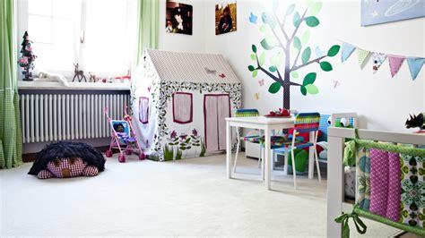 Tolles Kinderzimmer Inspirationen Bei Westwing