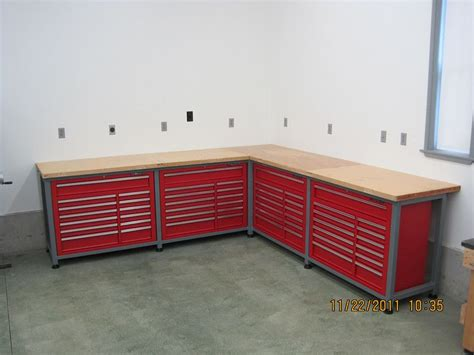 hf toolbox workbench google search harbor freight