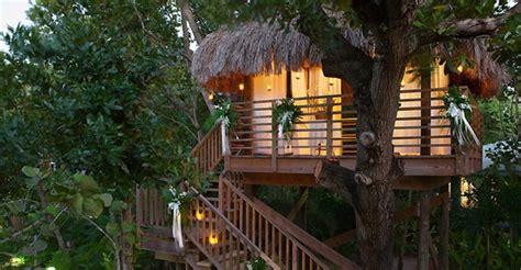 romantic tree house ideas homemydesign