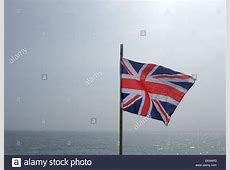 Flag Stock Photos & Flag Stock Images Alamy