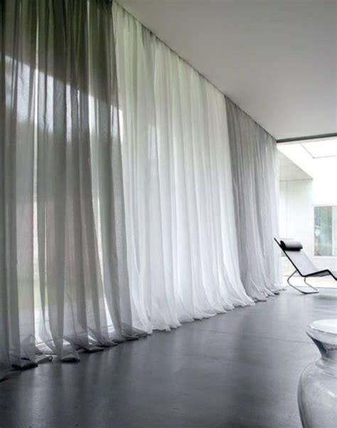 canape exterieur haut de gamme les 25 meilleures idées de la catégorie rideaux ikea sur
