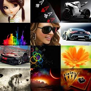 Mobile Wallpapers 320x240 Pack  HD Mobile Wallpapers For ...