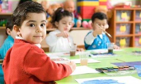 pdo preschool parents day preschool 642   PDO preschool