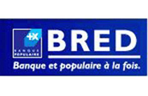 www dispobank fr compte bred en ligne