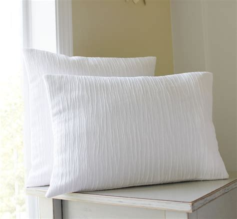 white decorative pillows white sofa pillows the design of white decorative pillows