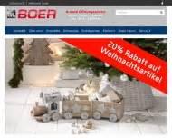 Möbel Boer In Coesfeld : mbel boer coesfeld leuchten und leuchtenteile ~ Bigdaddyawards.com Haus und Dekorationen