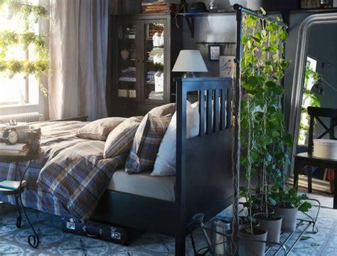 cool ikea bedroom ideas hative