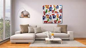 Tableau Coloré Moderne : tableaux abstraits de 1000 tableaux abstraits d 39 artistes peintres ~ Teatrodelosmanantiales.com Idées de Décoration