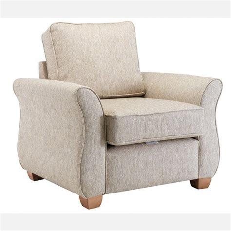 Was Heißt Sessel Auf Englisch by Was Heisst Sessel Auf Englisch
