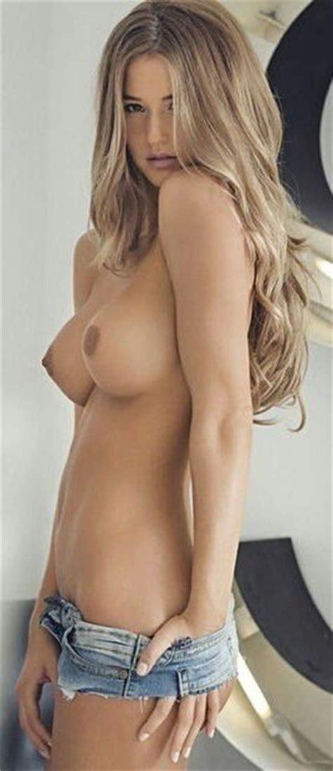 Sex naked thailand girls