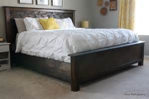 pdfwoodplans wood king size bed plans plans free pdf download