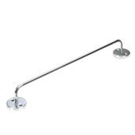bathroom accessories towel bars and rings rona