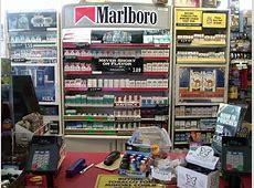 Popular Hand Car Wash, Food Mart Gas Station! BIZ
