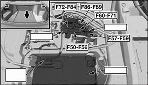 Bmw 320i Fuse Box Diagram