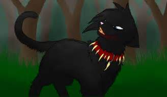 scourge is back jion