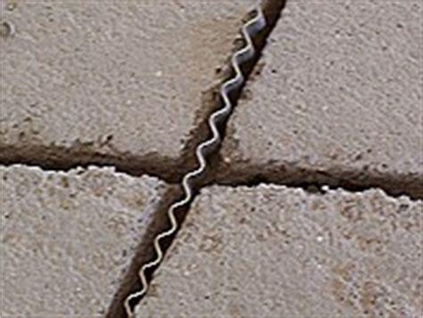 Pvc Boden Flicken by Materialien F 252 R Ausbauarbeiten Linoleum Boden Flicken