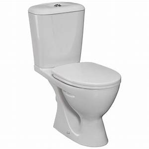 Sanitari Filo Muro Ideal Standard.Ideal Standard Moments Wc Moments Ideal Standard Moments
